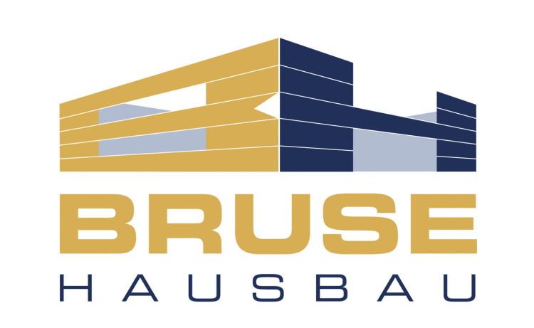Bruse_Logo