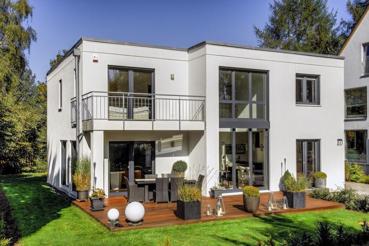 wissenswertes immobilien pospiech. Black Bedroom Furniture Sets. Home Design Ideas