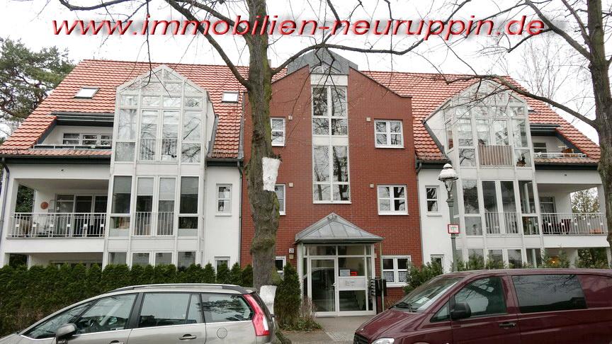 Mehrfamilienhaus in berlin waidmannslust immo projekt for Mehrfamilienhaus berlin